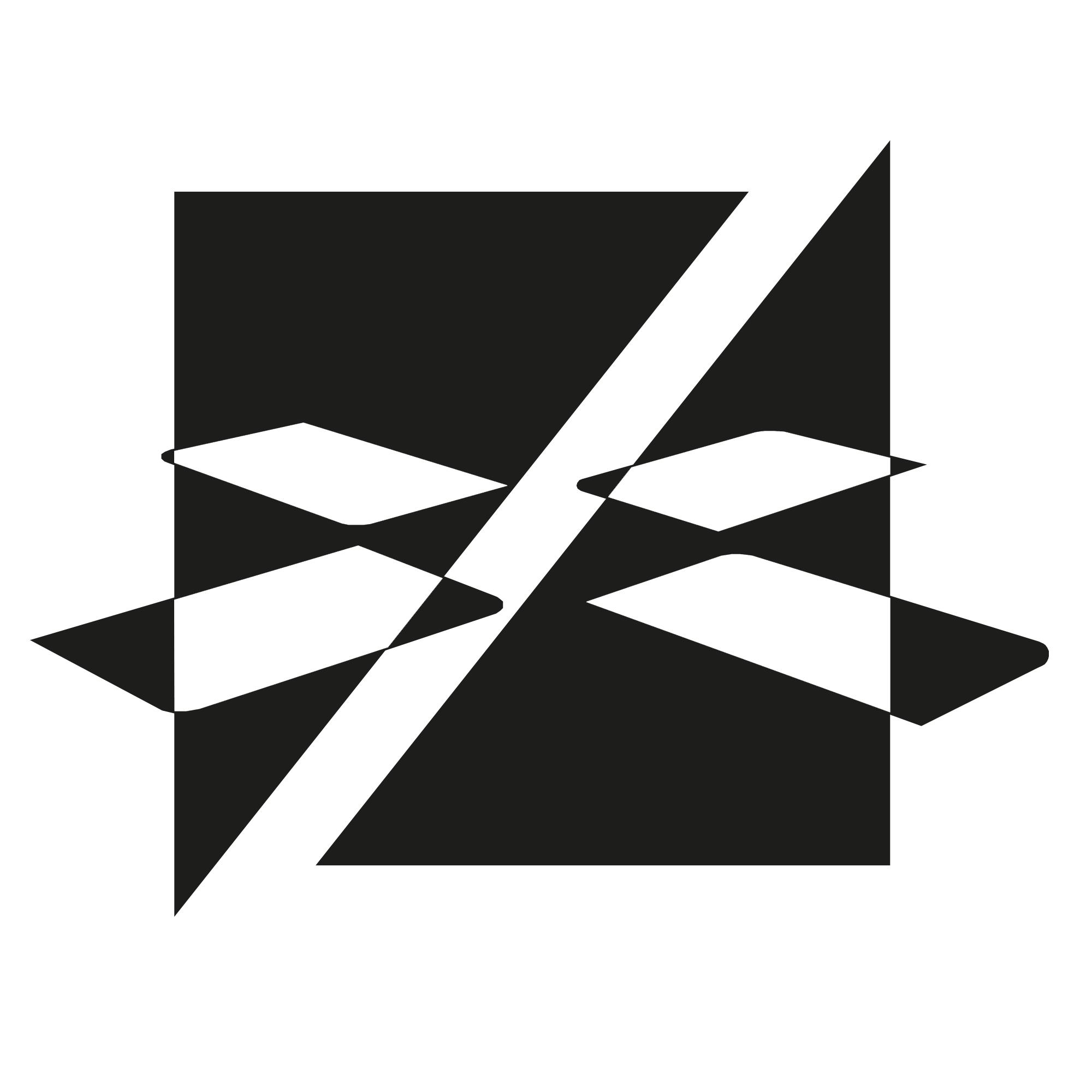 https://jpe-dallages.com/wp-content/uploads/2021/04/80548014_102466724616412_5177807367110131712_n.png