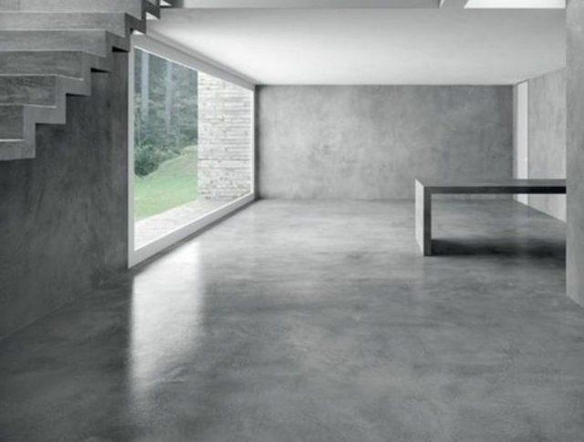 https://jpe-dallages.com/wp-content/uploads/2021/04/beton-cire-640x485.jpg