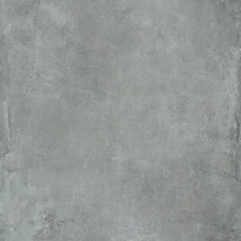 https://jpe-dallages.com/wp-content/uploads/2021/04/carrelage-beton-cire-gris.jpg
