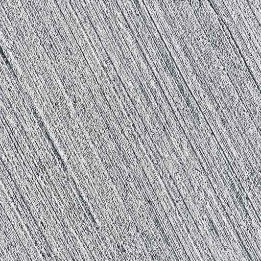 https://jpe-dallages.com/wp-content/uploads/2021/05/beton-balaye-s.jpg